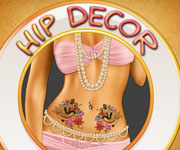 Hip Decor