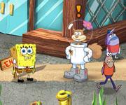 Spongebobs Next Big Adventures
