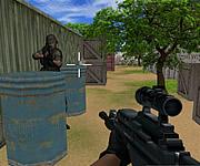 Rapid Gun 2