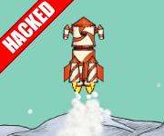 Into space 3 hacked commando rush hacked raze 3 hacked