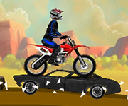 Motorcross Mayhem