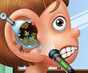 Otology Clinic