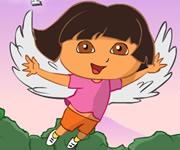 Dora Cupid