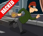 Super Sneak Hacked