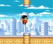 Flappy Goku 1.1