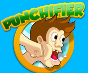 Punchifier