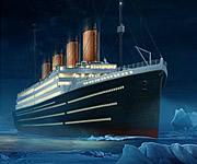Titanic Go Go Go