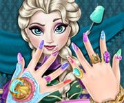 Elsa Nails Spa