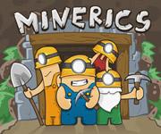 Minerics