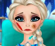 Elsa Real Surgery