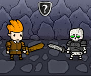 Undead Dungeon 2