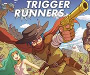 Trigger Runners