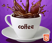 Coffee Coffee