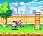 Flappy Goku 1.3