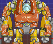Play Assemble Bots