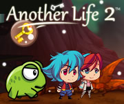 Play 6 Another Life 2
