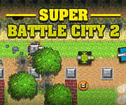 Super Battle City 2