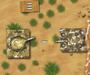 Play Panzer Ops
