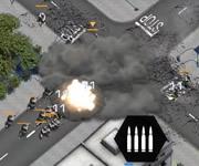 Command Control Spec Ops