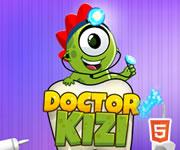 Doctor Kizi